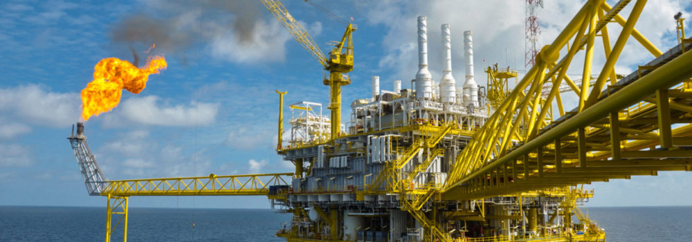 Oil-and-gas-platform-with-gas-burning_164604326-1280x640